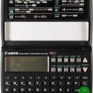 Canon DM-2500 Databank - Intelligent Organizer - FREE SHIPPING