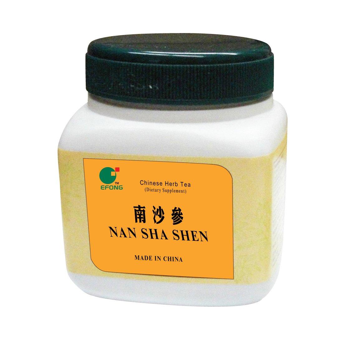 Nan Sha Shen (100g)