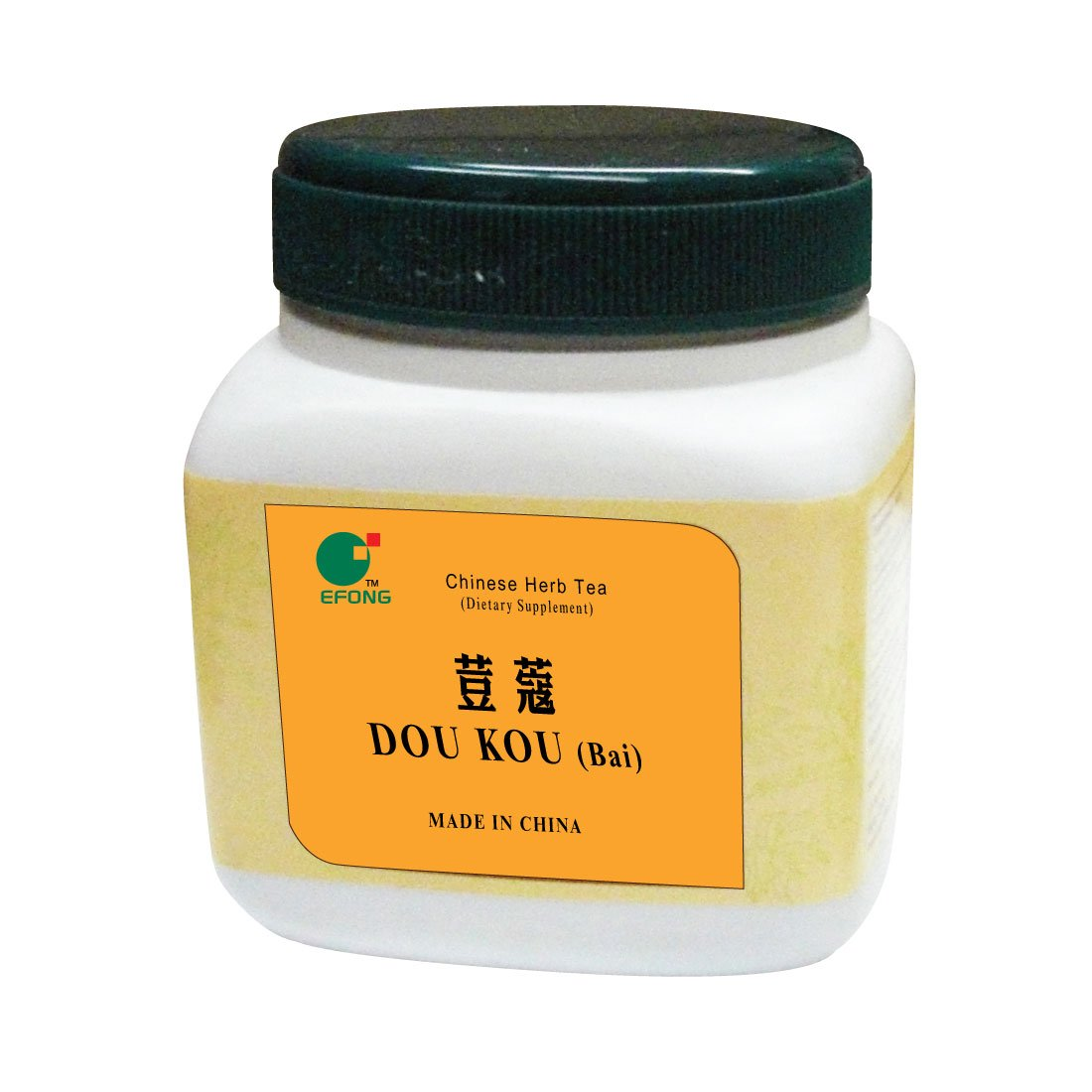 Dou Kou (100g)