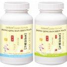 Dong Qing Dan Shen Wan/ Pian (Dozen/ 12 bottles)