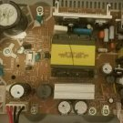 ⭐️Sony OEM Parts *POWER SUPPLY BOARD* 5.1Ch 1000W for HCD-HDX589W ⭐️