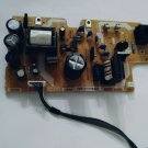 ⭐Pioneer OEM Parts 'POWER SUPPLY BOARD' for Elite Bluray 3D DVD Player DP-41FD⭐