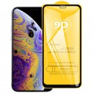 9H 9D Full Screen Tempered Glass Screen Protector for iPhone 11 Pro