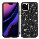 Glitter Powder TPU Case for iPhone 11 Pro Max