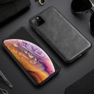 iPhone 11 Pro X-level Earl III Series Leather Texture Soft Case