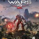Halo Wars 2 Key (XBOX One / Windows 10)