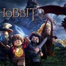 LEGO The Hobbit Key (Steam)