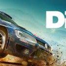 DiRT Rally Key (Steam)