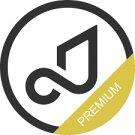 Pretzel Rocks Premium 1 Month