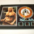 xena film cell