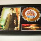 doctor who   disc