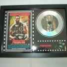 predator  signed disc