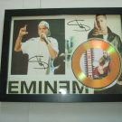 eminem signed disc