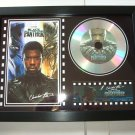 BLACK PANTHER     signed disc