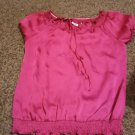 Cato Pink Shirt