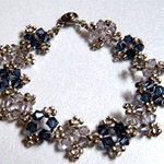Sweet Royalty Bracelet