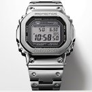 Casio G-Shock GMW-B5000 Bluetooth Multi-Band 6 Tough Solar Mens Watch....43.2mm