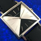 Girard-Perregaux Vintage 1950's Manual Wind Fully Serviced Mens Watch....29mm