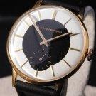 Girard Perregaux Ref. 335 Vintage 1950's Manual Wind Mens Watch....34mm