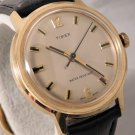 Timex Marlin Made In Great Britain Vintage 1975 Manual Wind Mens Watch....35mm