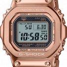 Casio G-Shock GMWB5000GD-4 Bluetooth Multi-Band 6 Tough Solar Mens Watch....43mm