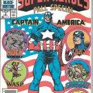 Marvel Superheroes #3