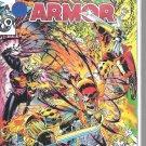 Armor #2