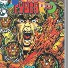 Cyberrad #2