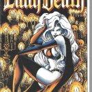 Lady Death #2