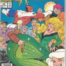 Excalibur #28