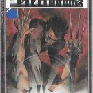 Havok & Wolverine #3