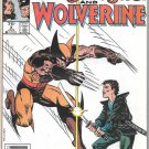 Kitty Pride & Wolverine #3