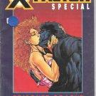X-Factor Special