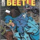 Blue Beetle #16