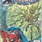 Amazing Spider-Man #32