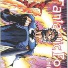 Fantastic Four Unlimited #12