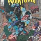 Teen Titans Spotlight #14