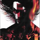 Hellshock #1