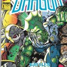 Savage Dragon #3