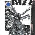 Kiss: Psycho Circus #5