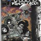 Kiss: Psycho Circus #2