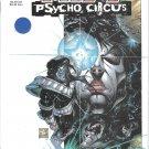 Kiss: Psycho Circus #6