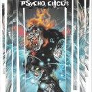 Kiss: Psycho Circus #7