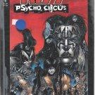 Kiss: Psycho Circus #9