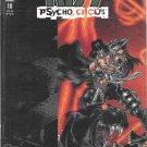 Kiss: Psycho Circus #10