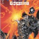 Kiss: Psycho Circus #11