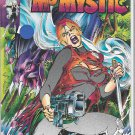 Ms Mystic #1