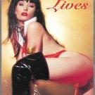 Vampirella: Lives #1