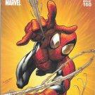 Ultimate SpiderMan #160B