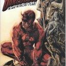 Daredevil #100